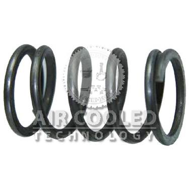Spring for Push Rod Tube  009940106
