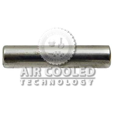 Bearing bolt new version  010264510