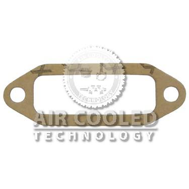 Gasket exhaust manifold  Porsche all  010458001