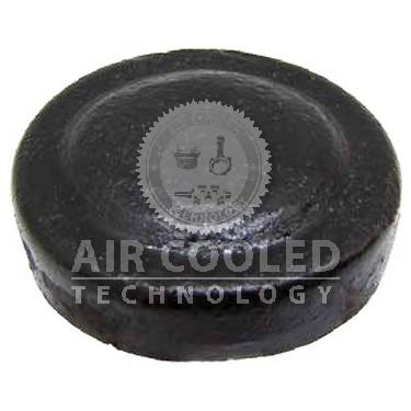 Cap on AXLE Junior 012430200