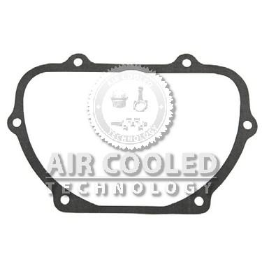 Gasket Steering Box cover JUNIOR