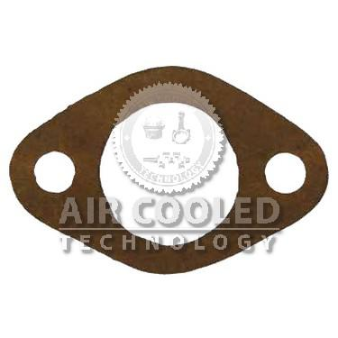 Gasket , Steering Spigot , Junior  012828000