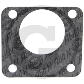 Gasket Airfilter Housing  030458020