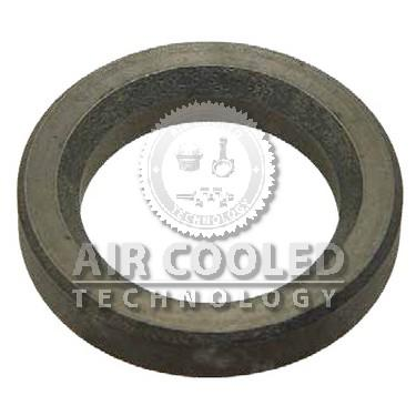 Spacer ring F Axle 032425100
