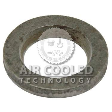 Supporting ring F/Axle  032425511