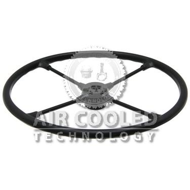 Steering wheel 4 spoke  Super Master  032830101