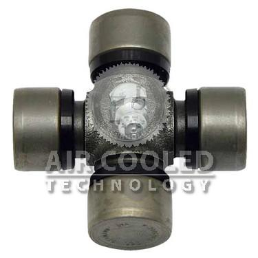 Cross journal Universal  Joint  Steering   032830682