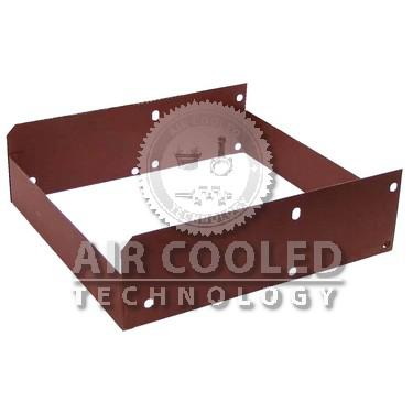 Battery box subframe  033006810