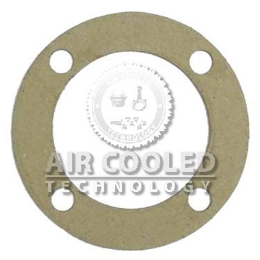 Gasket for  oil sieve  050158000