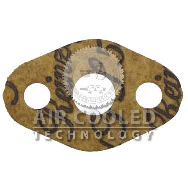 Gasket , oil pump ,Standard  050168001