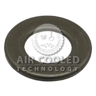 Washer Disk  052425300