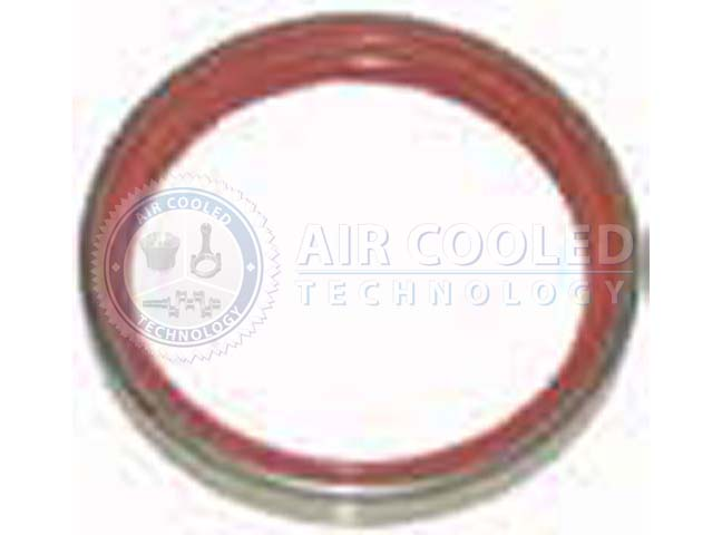 Oil seal Multip.