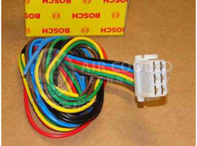 Cable Kit, For 120 102 107
