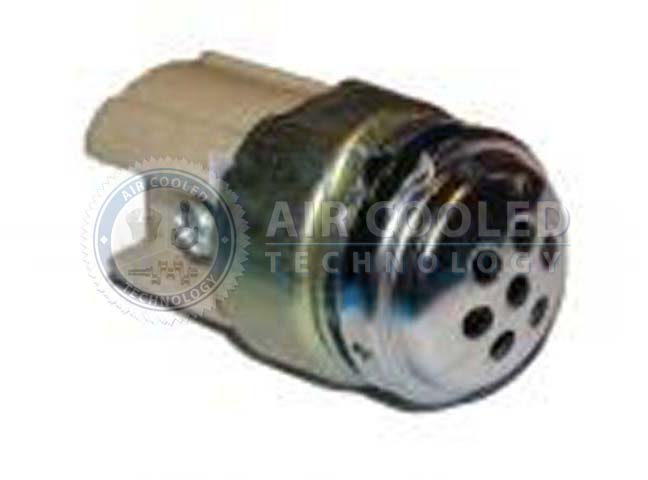 Glow Plug Watcher, pepper pot, 1.1V/40A