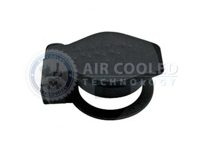 Cap, protection, for switch  003156884