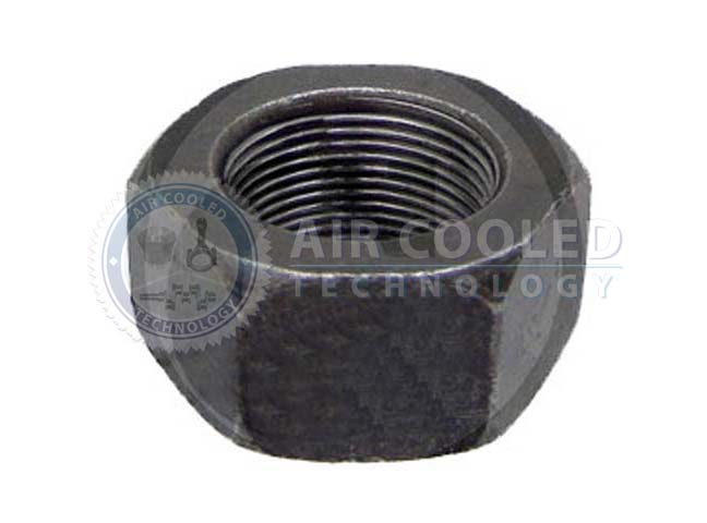 Nut, Journal Bush , upper , D25.1,30,40,50 series & Porsche  401