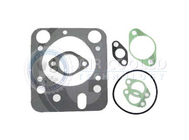 Gasket set,  F1M 414  Cylinder Head  42007