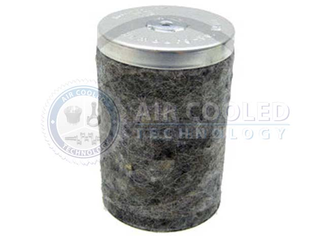 Fuel Filter, In tank, 65 mm X 105 mm, Deutz, Porsche  42039