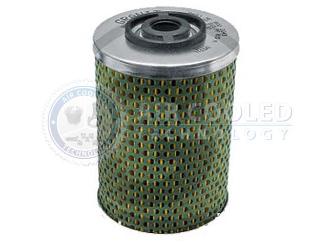 Oil Filter, Engine ,  Deutz, 42043