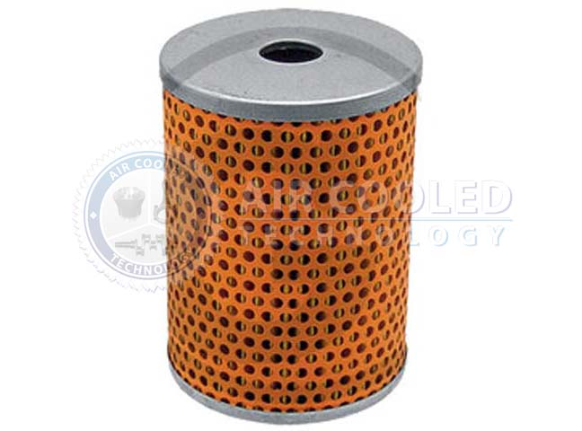Oil Filter, Engine, F3L& F4L  812,  42044