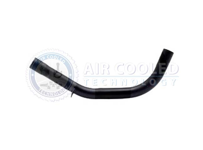 Exhaust pipe OEM  F2L 612, F2L 712  42061