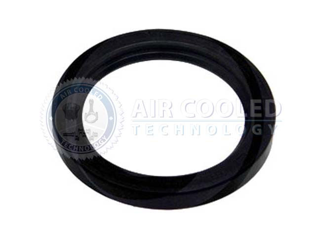 Oil Seal ,Front, Crankshaft, F2l, Deutz  42071