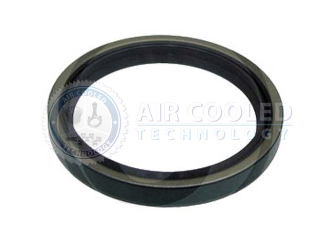 Oil Seal ,Rear, Deutz, F2L Series, 42072
