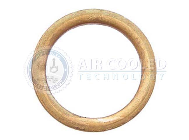 Copper Ring, Seal, for Nozzle  42077