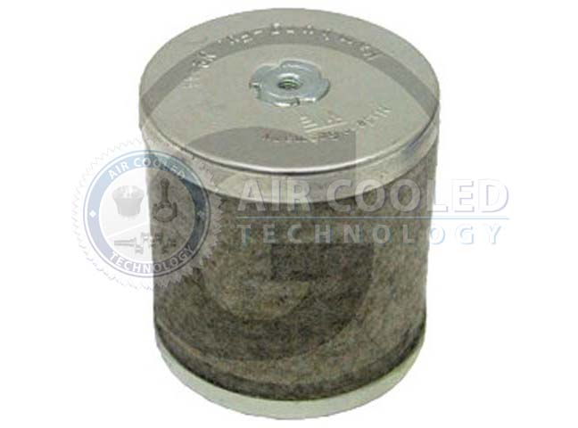 Fuel Filter, In tank, Deutz, oe 42078