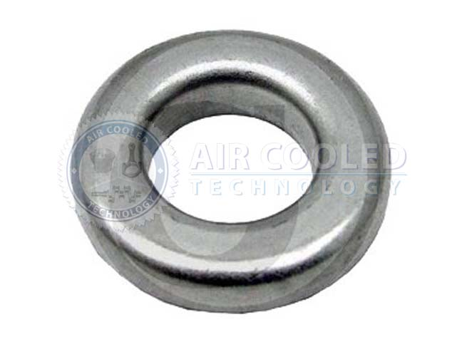 Seal Washer , for Axle  Journal  F2L 612, D25,D25.1, 30,40 serie
