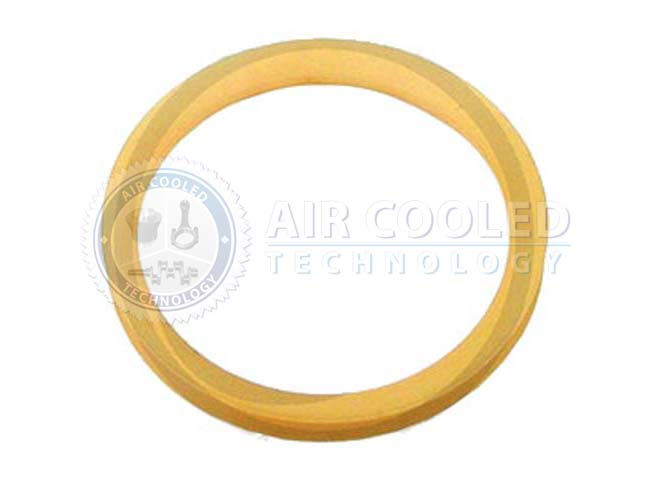 Seal, washer, CU ,F2L 612, D25,D25.1,30,40 series