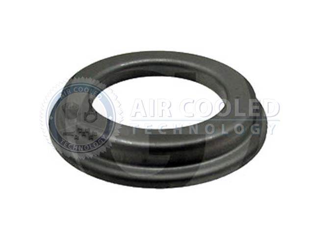 Washer Sealing, for axle wheel bolt,F2L 612, D25, 30,40 Series