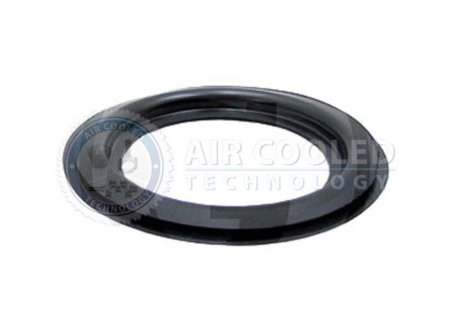 Fuel Tank Filler Neck ,Gasket, Seal, Rubber Ring  42105