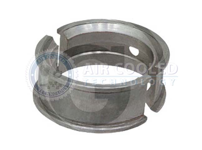 Bearing , Crankshaft, Deutz,  42119