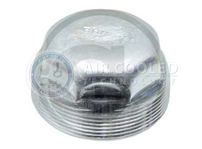 Cap, Hub Cap, Front Wheel ,D25.1,30,40,50 Series