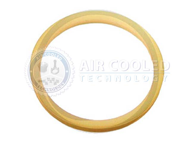 Seal, washer, CU, D40.1--50 Series