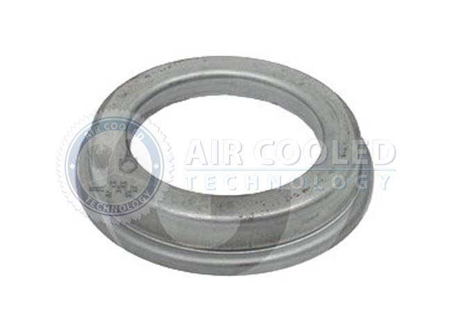 Washer Special. Hub, D40.1--50 Series