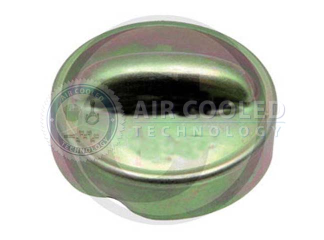 Oil Filler cap.  F1L 812 series, Deutz   42139
