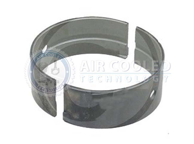 MAIN BEARING STD , Std 70mm, Deutz  42146