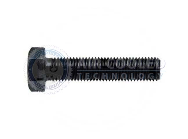 ConRod Bolt , Deutz  42151