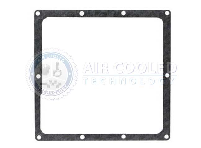 Gasket, Injection pump   42160