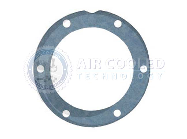 Gasket, Oil Drain Cover, FL612, F2L612 F2L712 and F2L812 49047