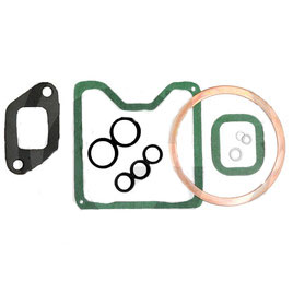 Cylinder Head Gasket Set , 1.20mm T 80, T 84, T 86
