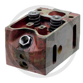 Cylinder Head , OE  T80