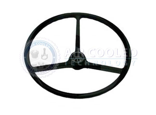 Steering Wheel, 22mm shaft, 425mm  264906116