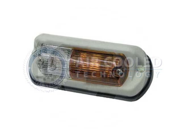 lamp,Indicator , marker, light, LHS  268935700