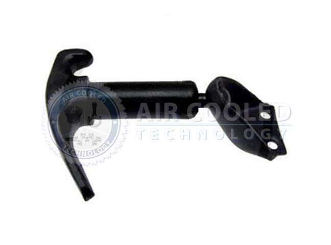 Tie Down, Fastener, bonnet, Deutz , ++ 302130720