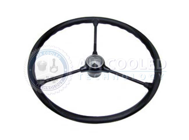 Steering Wheel , 22 mm shaft  306115001