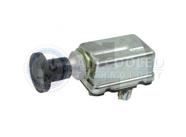 Switch, Glow,Start, pull,pull    975359005 Bosch