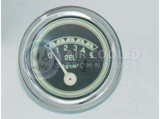 Gauge,Instrument, oil pressure